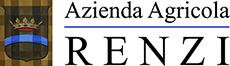 Azienda Agricola Renzi Logo